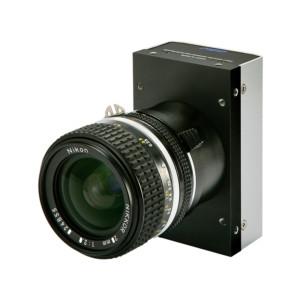 XCM4040DLMT4