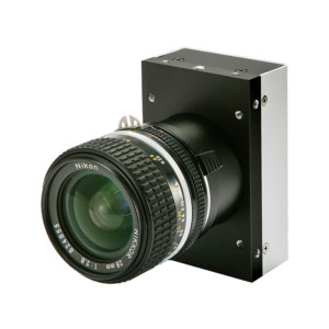 XCM4085TLCT6