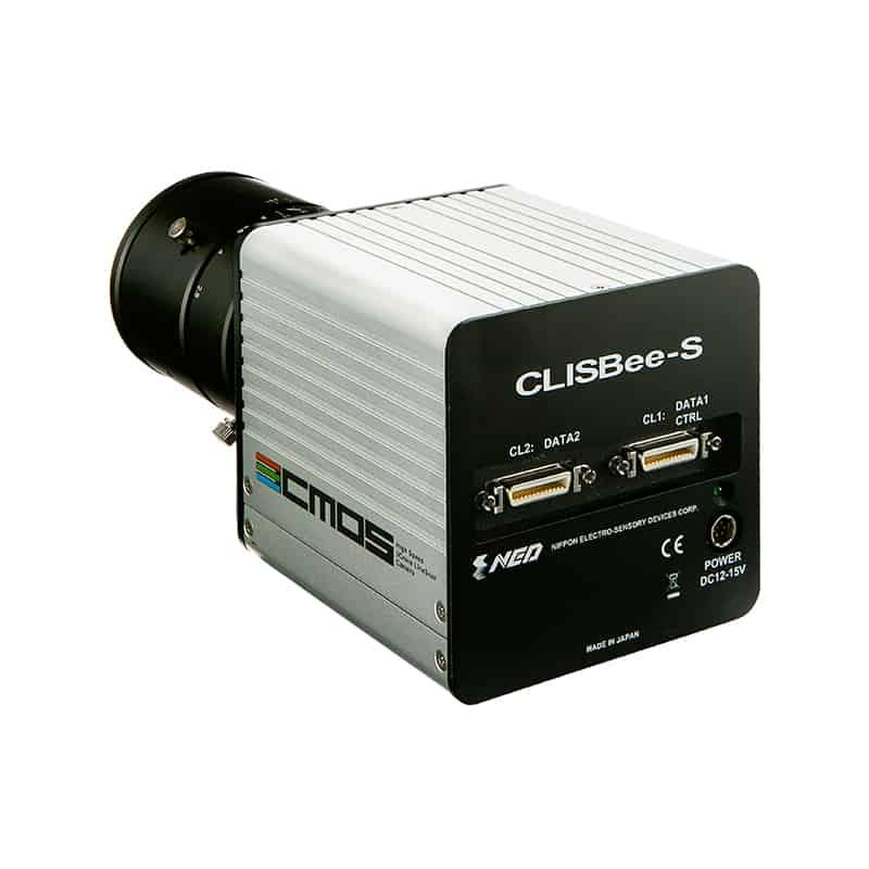 XCM3C4080T3