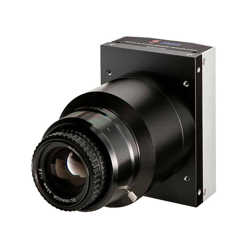 XCM8085DLMT8