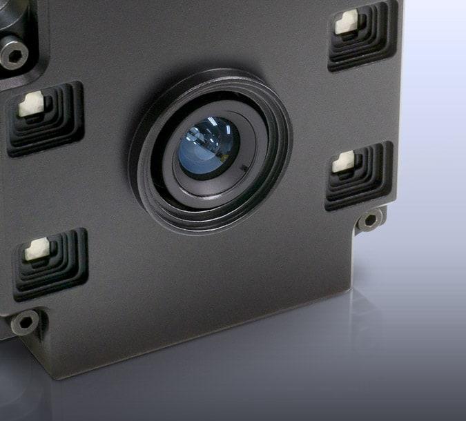 Helios 3D Camera ToF Industrial Robustness 6