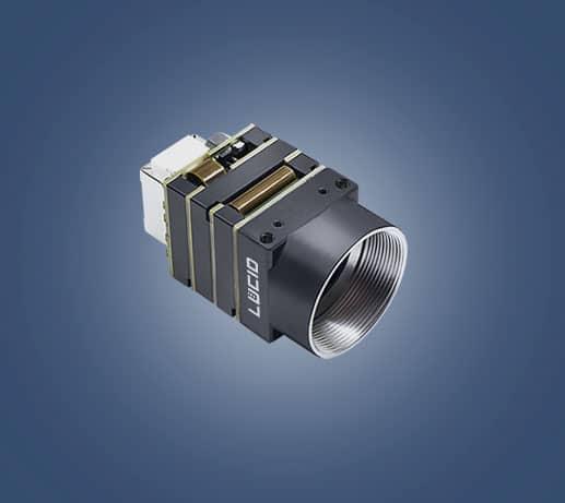 Lucid Phoenix Camera 1