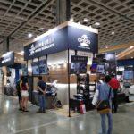 台湾国際自動化工業展示会2019 写真/動画