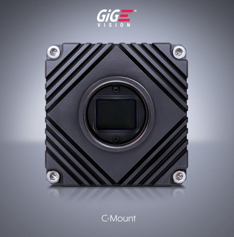 1 Atlast camera front c mount