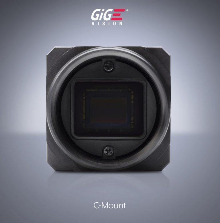 1 Triton 6mp camera cmounts 768x777 1
