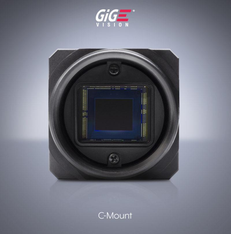 1 Triton camera cmounts front 1