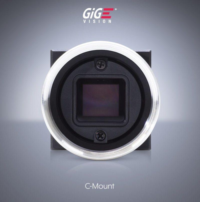 1 phoenix camera c mount model 5 897x908 1