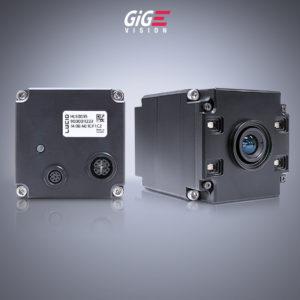 HLS003S-001