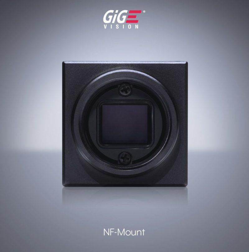 3 phoenix camera nf mount model 7 897x908 1