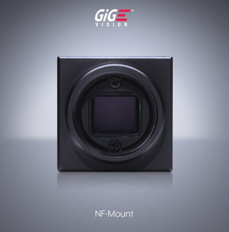 3 phoenix camera nf mount model 7 897x908 2