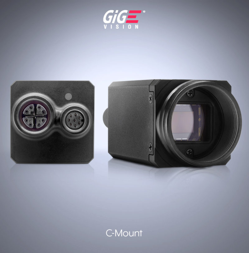 3 triton camera c mount side image 1