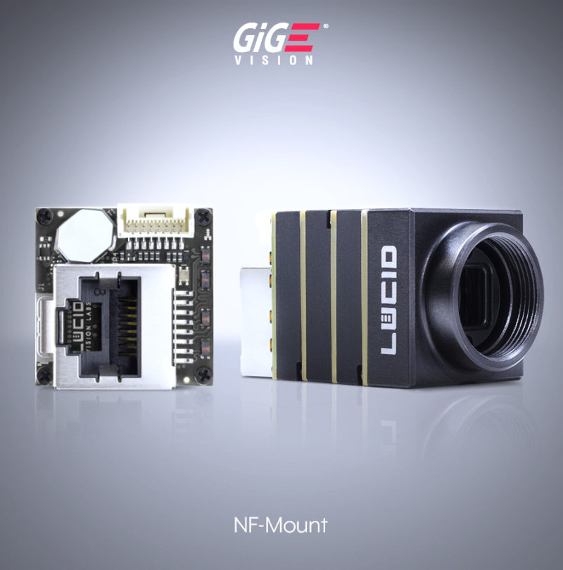 7 phoenix NF Mount camera side and back 1 2