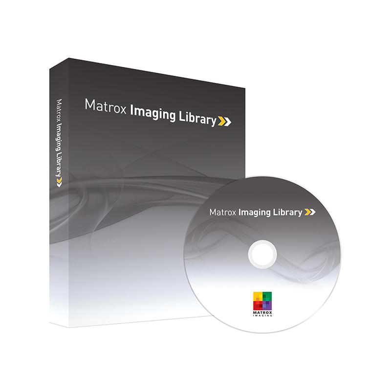 Matrox-MILX_box_CD