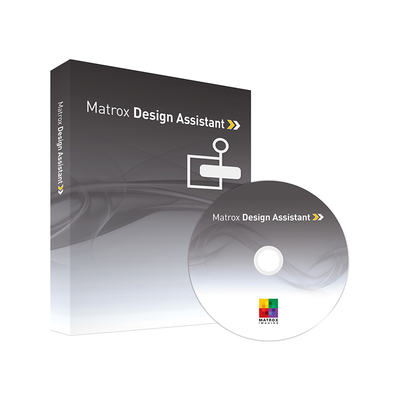 Matrox-design_assistant_box_CD