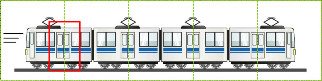 TechView TrainAll001