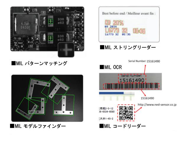 techview screen9