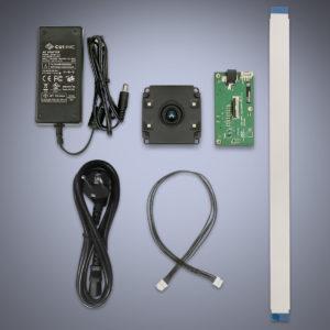 HLF003S-001