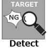 NGDetect-ico