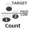 NumCount-ico